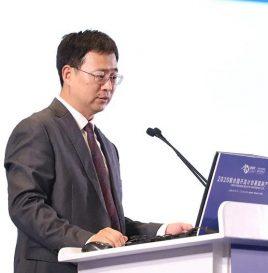 新能源汽车国家大数据联盟秘书长王震坡:大数据驱动的燃料电池汽车性能综合评价方法